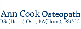 Osteopath Guildford